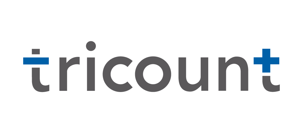 Tricount - Organise your group travel expense.